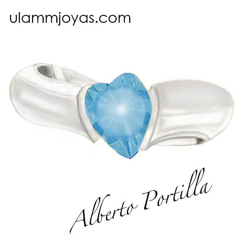 f81f977c1168 Argollas de Matrimonio  Diseñador-de-joyeria-Mexico -Tecamachalco-Interlomas-Plaza-anillos-