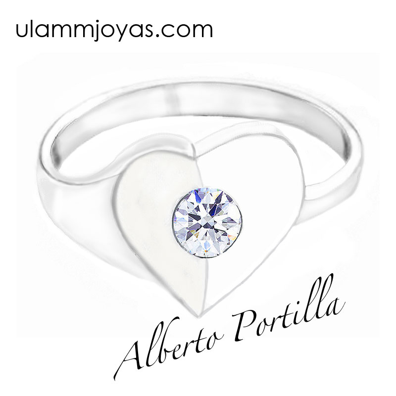 d0108388b8d7 Otras Piezas · Anillos-de-compromiso-sobre-diseño-df-anillo-argollas-